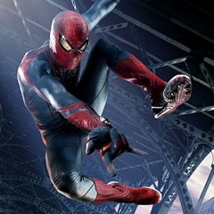 Who Was That In The Mid-Credits Scene Of The Amazing Spider-Man?