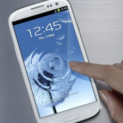 Top 10 Smart Phones for 2012