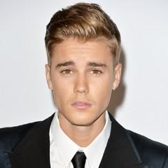 Justin Bieber Arrested On Assault Charges