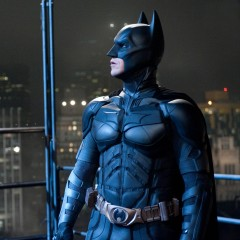 New Dark Knight Rises Trailer Ties The Whole Story Together