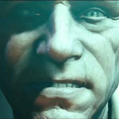 5 Disturbing Video Game Moments