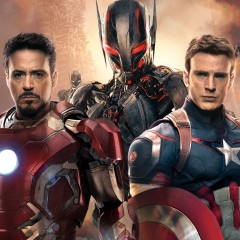 'Avengers 2' Has an Official Synopsis