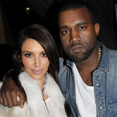 Kanye West's Crazy Rules For Kim Exposed