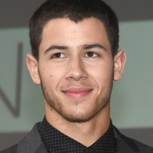 Nick Jonas Explains Why He Doesn't Wear a Purity Ring Anymore
