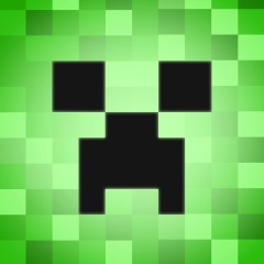 Why Minecraft Fans Are Right To Be Nervous