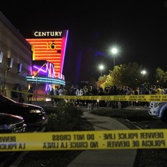 Theaters Beef Up Security After Dark Knight Rises Shootings