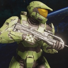Why 'Halo: Master Chief Collection' Isn't Coming To PC For Now