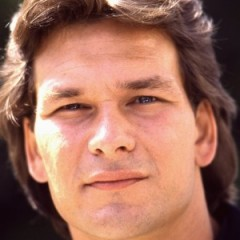 15 Things You Never Knew About Patrick Swayze