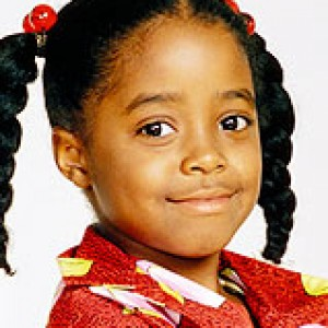 Whatever Happened To The Cast of 'The Cosby Show?'