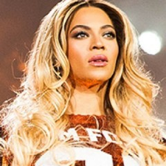What It's Like To Work With Beyonce