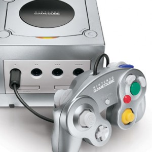 The Top 5 Gamecube Games Of All Time