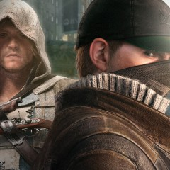 Why 'Watch Dogs' is a Lot Like the First 'Assassin's Creed'