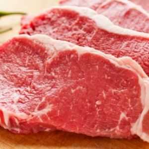 How To Cook A Frozen Steak Without Defrosting