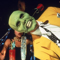 Why Jim Carrey Turned Down The Mask Sequel