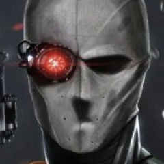 'Arrow' to Feature DC Villains Deadshot & China White