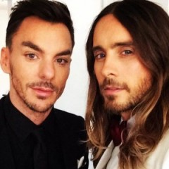 10 Coolest Celebrity Brothers