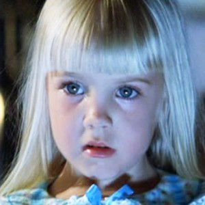 The Real Secret Behind the 'Poltergeist' Curse