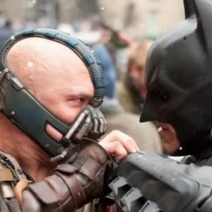 The Politics Of The Dark Knight Rises