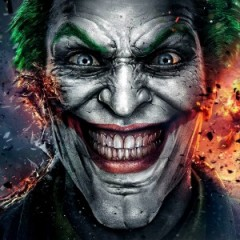These 6 Actors Would Make The Perfect Joker