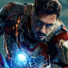 Robert Downey Jr. Has One Major Condition For 'Iron Man 4'