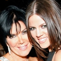Kris Jenner Confirms Who Khloe's Dad Really Is