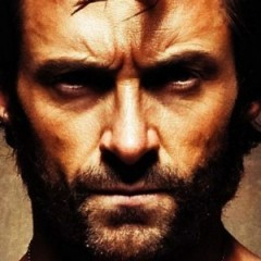 'The Wolverine Will Be A Standalone Film'