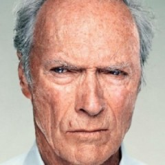 Clint Eastwood in The Expendables 3?