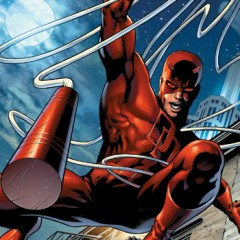 Check Out Sizzle Video For Would-Be Daredevil Film