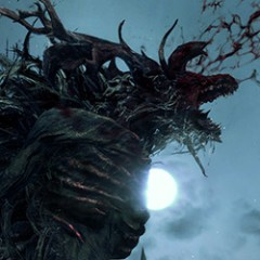 'Bloodborne' Will Be Amazing