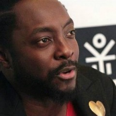 will.i.am. To Become a Computer Programmer