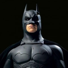 Batman to be Rebooted in 'Justice League' Movie?