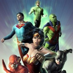 Potential Directors for Upcoming 'Justice League' Movie Revealed
