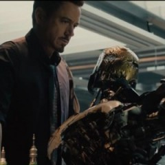 20 Crazy Moments From The Avengers 2 Trailer