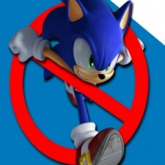 5 Fastest Video Game Characters Who Aren't Sonic