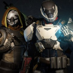 'Destiny' Suffers From The Same Problems That Plague MMOs