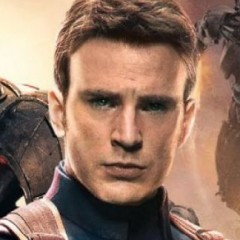 The Most Important Moment From The 'Age of Ultron' Trailer
