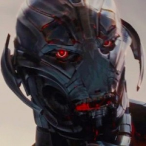 James Spader On Playing Ultron In 'Avengers Age Of Ultron'