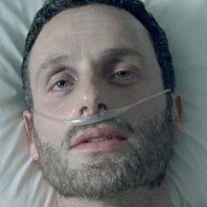 The Most Popular 'Walking Dead' Myth Debunked by Robert Kirkman