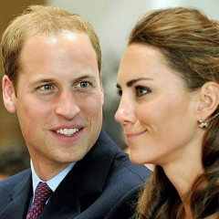 A Divorce Coming Soon For Kate Middleton and Prince William?