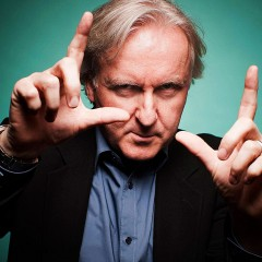 James Cameron Says 'Avatar 4′ Would Be a Prequel