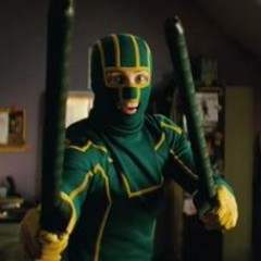 'Kick-Ass 2' Video Preview Released