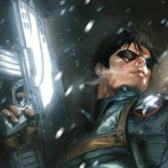 History of 'Winter Soldier' in Captain America Sequel