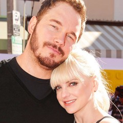 The News That Devastated Chris Pratt and Anna Faris