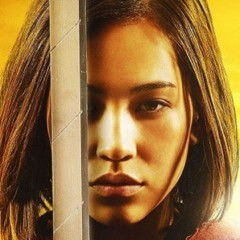 'Attack on Titan' Live-Action Movie Character Posters Revealed