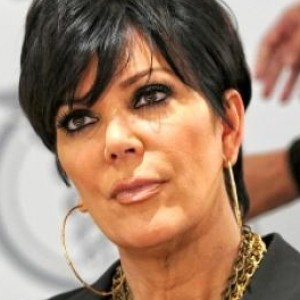 Kris Jenner Gets Candid About Her Divorce