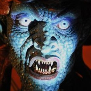 Top 10 Mythological Movie Moments