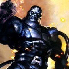 'X-Men: Apocalypse': Idris Elba Eyed to Play Apocalypse?
