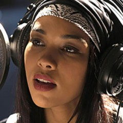 10 Craziest Things We Learned From the Aaliyah Lifetime Movie