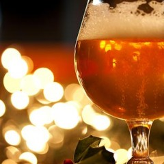 15 Best Beers to Drink This Winter