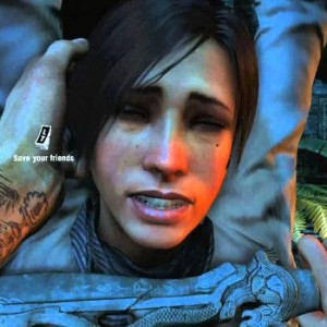 8 Most Ludicrous Moral Choices in Gaming
